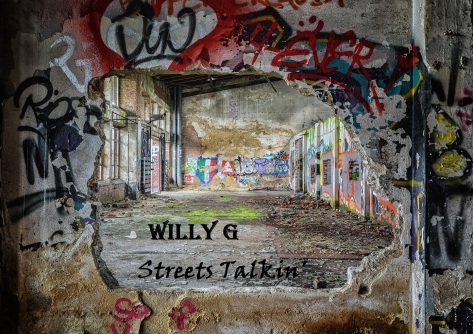 streets talkin mixtape cover4