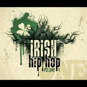 irishhiphop