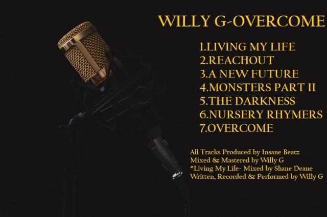OVERCOME BACK COVER 2