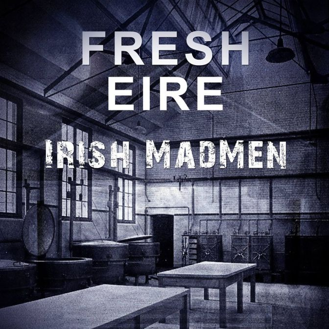 Fresh Eire – Forgot about Dre Remix