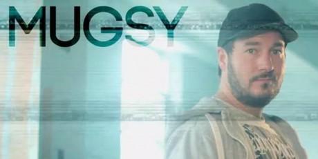 Mugsy-460x230