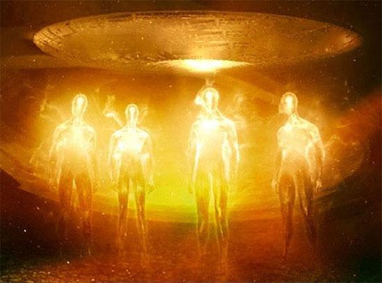aliens-shiningones
