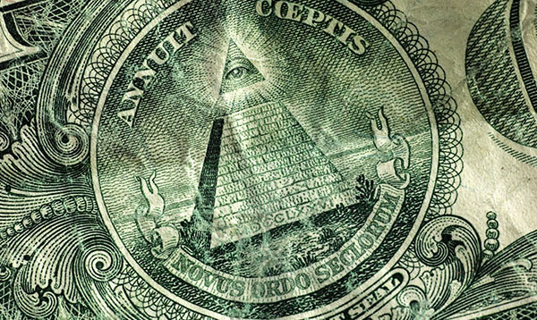 dollar-bill-eye-pyramid-pic