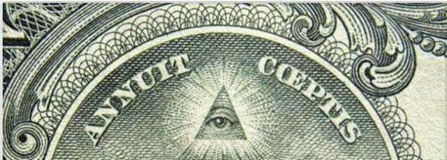 the-eye-of-providence-has-many-meanings-and-the-masons-might-be-one-of-them-photo-u3